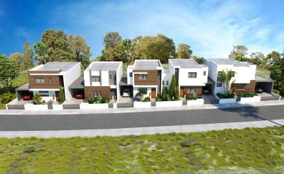 everest-5-houses-final-cam-27- copy
