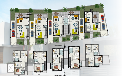 EVEREST 12 (5 residences strovolos)-1crop