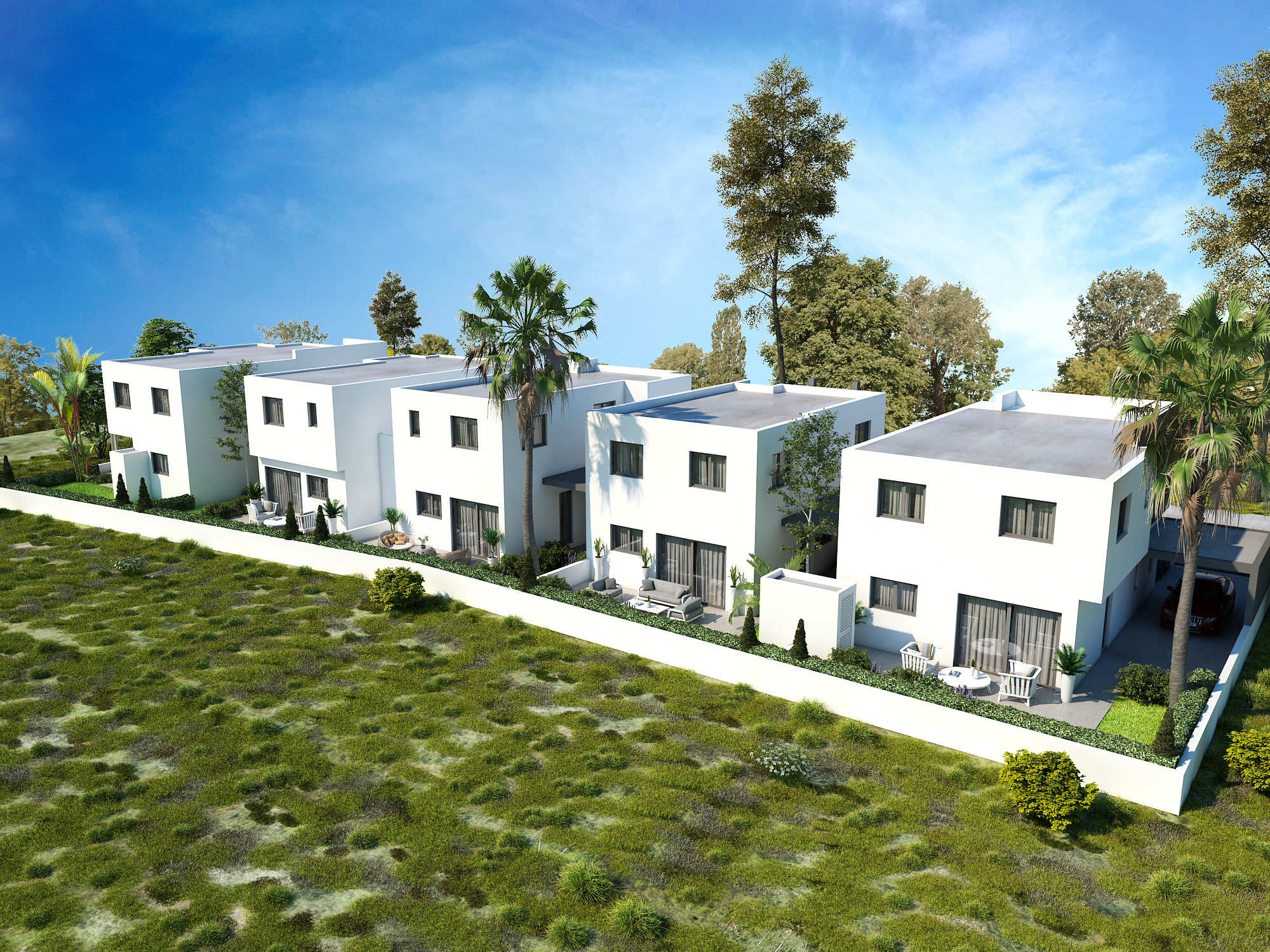 everest-5-houses-final-cam-29- 2